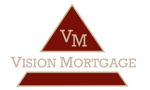 Vision Mortgage – Your source for Home Loan Solutions